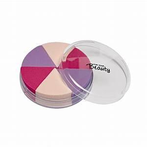 Make Up Günstig Online Kaufen : for your beauty make up schwammecken online g nstig kaufen ~ Eleganceandgraceweddings.com Haus und Dekorationen