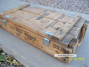 19 best images about Ammo Boxes on Pinterest Mallard