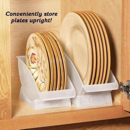 plate cradles fresh finds kitchen  fresh finds