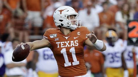 What time, TV, channel is UTEP vs. Texas? (9/12/20): Live ...