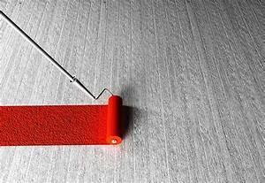 prix des peintures pour sol exterieur et garage With peinture pour sol de garage en beton