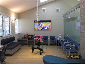 Chen Design Associates Dr Cyndi Chen Dds Family Cosmetic Dentistry Our Offices