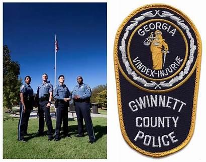 Gwinnett County Dropbox Dl Sh Link Gwinnettcounty