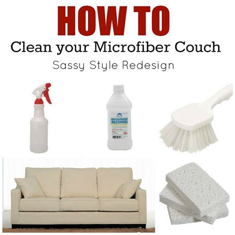 how to clean white sofa diy cleaner recipes that really work how to clean your