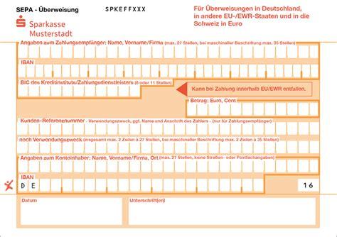 Bitte nur im original einreichen, da das mandat anderenfalls ungültig ist und nicht verwendet wird! SEPA-Überweisungen - Litfax GmbH - Verlag für Banken - Druckerei für Zahlungsverkehrsvordrucke