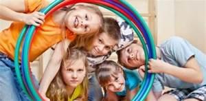 Spiele Für Den Kindergeburtstag : tolle spiele f r den kindergeburtstag spa und action f r die kleinen schulranzen berater ~ Orissabook.com Haus und Dekorationen