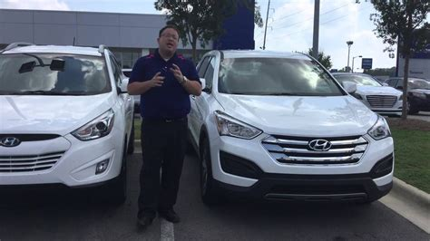 Hoover Hyundai by Lindsay S 2015 Santa Fe At Tameron Hyundai In Hoover Al