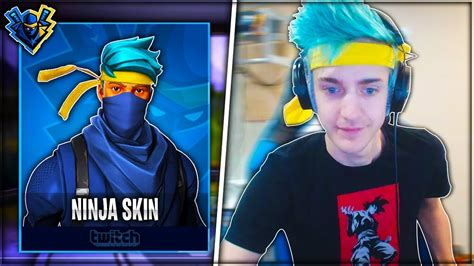 Top 5 Concept Arts Made By Fans In Fortnite!