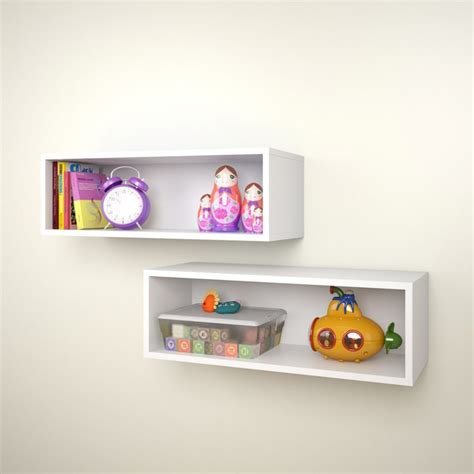 Colors walmart canada decorative wall shelves as well japan. Decorative Shelves | The Home Depot Canada