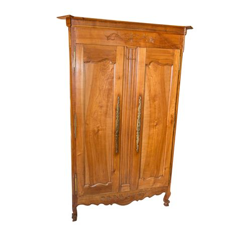 French Antique Armoire  On Antique Row  West Palm Beach