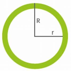 Radius Eines Kreises Berechnen : kreisausschnitt kreisbogen und kreisabschnitt ~ Themetempest.com Abrechnung