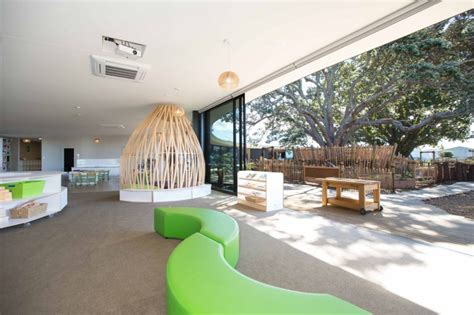 chrysalis childcare centre collingridge and smith 880 | Chrysalis Childcare Centre Collingridge and Smith Interior
