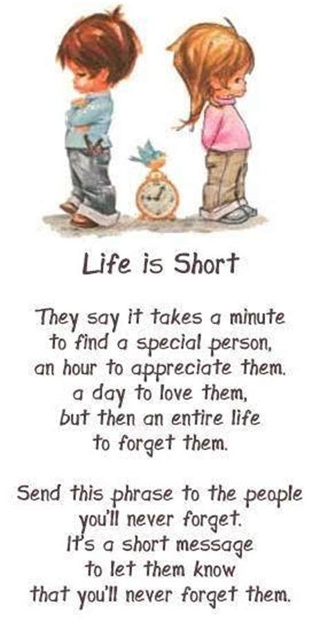 Lifes Too Short Quotes In Hindi