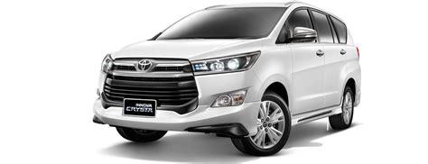 Toyota Innova 2018,toyota Innova,toyota Mpv,multi Purpose
