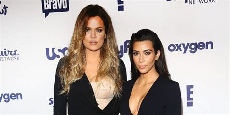 Kim and Khloe Kardashian Seek Interns Via Twitter | HuffPost