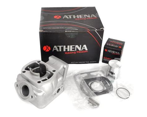 kit deco dt 50 yamaha athena 50cc cylinder kit for dt 50 lc and ysr 50 lc dos cycles