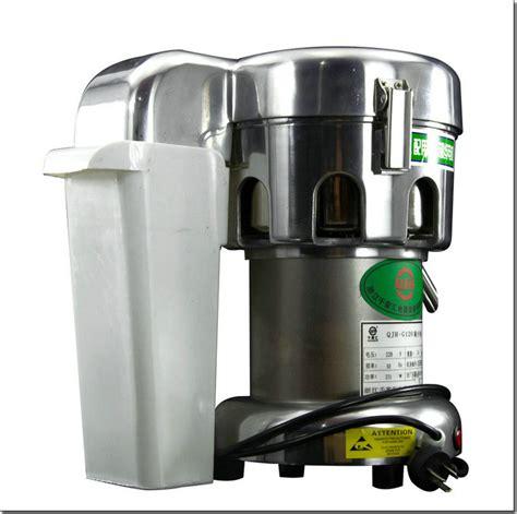 apple juicer machine centrifugal citrus 220v sus304 squeezer juicing cucumber multifunctional ship orange juicers