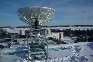 "DLR - Earth Observation Center - EOC obtains a ""world ..."