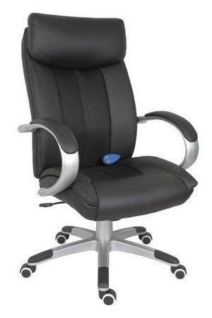 10 best ergonomic home office chairs reviewed for study