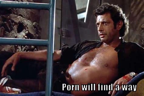 Jeff Goldblum Memes - jeff goldblum jurassic park meme