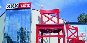 Xxl Lutz De : xxxlutz will 2016 in villingen schwenningen bauen ~ Bigdaddyawards.com Haus und Dekorationen