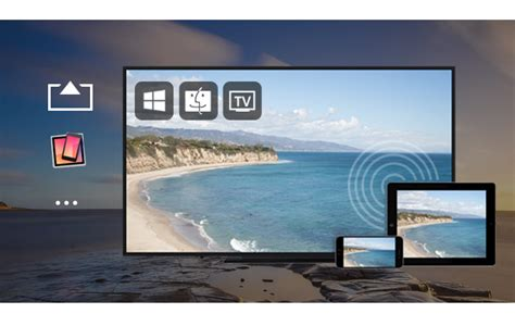 iphone screen mirroring samsung tv screen mirroring iphone mirror iphone to apple tv mac pc