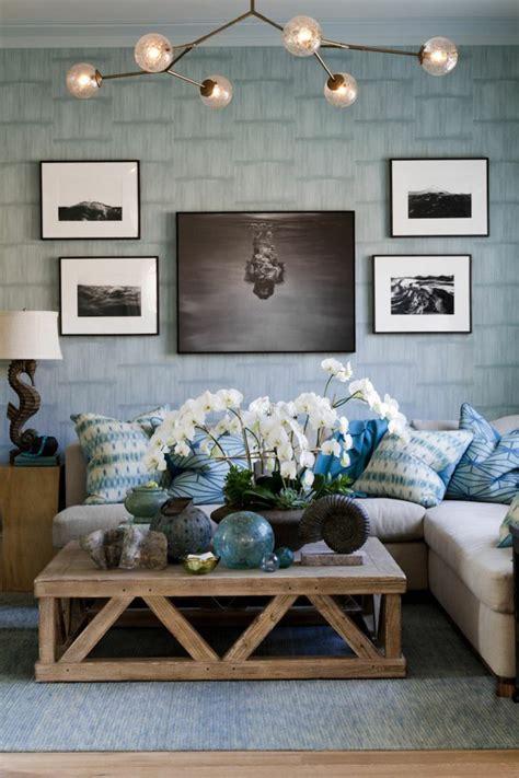 living room wallpaper ideas   living room walls