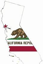 california ca jumbo mortgage rates