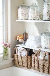 25 best ideas about coastal decor on pinterest beach