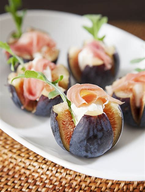 and easy canapes 55 best images about easy canape recipes on