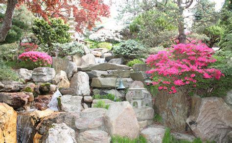 Japanese Style Garden by Gardener S Focus Japanese Style Garden Hillwood Estate