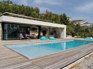 location maison avec piscine dans le sud idees incroyables With location maison avec piscine dans le sud