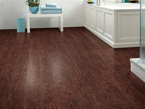 laminate flooring  basements hgtv