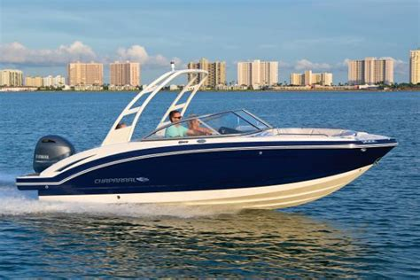 Kenmore Boat Sales by Chaparral Suncoast Boats For Sale In Kenmore Washington
