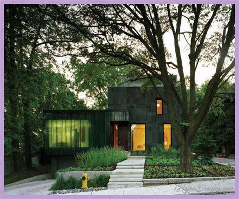 green building house plans eco home designs 1homedesigns com