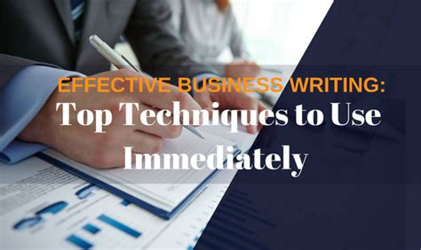 Effective Business Writing Techniques To Use. Data Management Subsystem Tax Help Companies. European River Cruises Cmre Collection Agency. Masters In Public Health Unc. Community Colleges In New Jersey With Dorms. California Colleges With Nursing Programs. Mcse Online Certification Attorney Raleigh Nc. Car Mechanic Simulator Underhung Bridge Crane. No Credit Check Checking Account Online
