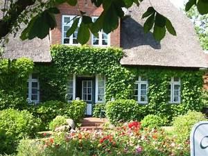 Hobbit Haus Kaufen : haus kaufen in holland als deutscher bauland bauplatz baugrundst ck grundst ck in polen kaufen ~ Eleganceandgraceweddings.com Haus und Dekorationen
