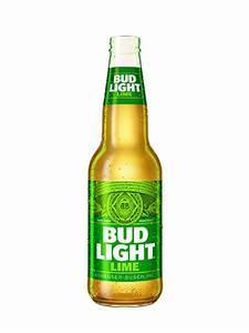 Coors Light Drink Recipes Coors Light Pei Liquor Control Commission