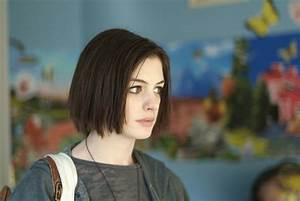 9. Anne Hathaway in Rachel Getting Married - TheRichest