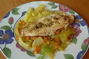 Fisch Mit H : diabetiker rezepte mit fisch ~ Eleganceandgraceweddings.com Haus und Dekorationen