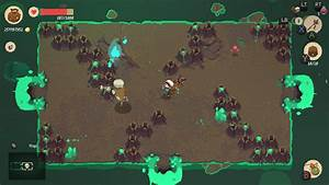 Moonlighter Between Dimensions DLC Announced – RPGamer