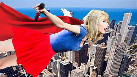 Taylor Swift: Sexy foto de la cantante desata épica guerra ...