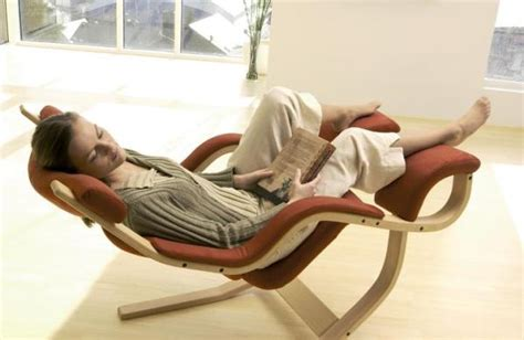 amazing gravity balans chair home design garden architecture magazine