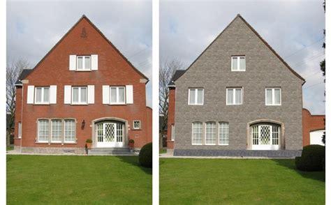 Huis Kopen Nederland Als Belg by Preview Bekijk Uw Huis Voor En Na De Gevelrenovatie