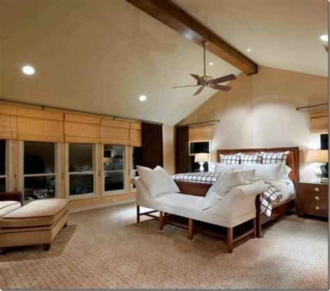garage conversion ideas costs  designs home builders