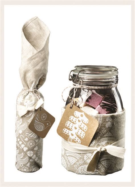Kitchen Tea Gift Wrapping Ideas by 17 Best Images About Cool Ideas On Gift