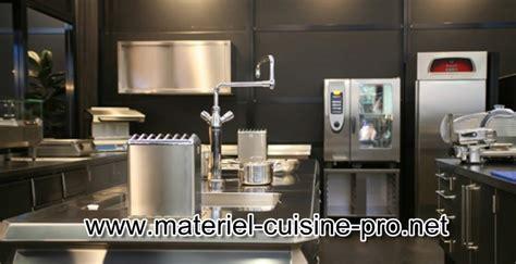 magasin materiel de cuisine café matériel cuisine pro maroc
