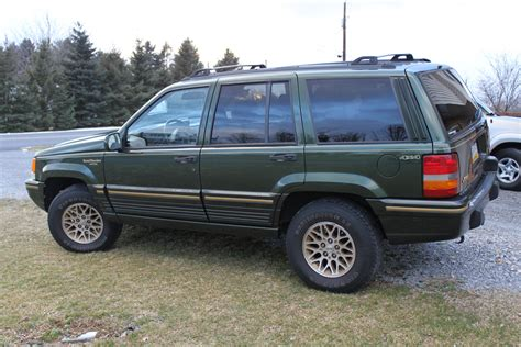 1995 jeep grand cherokee 1995 jeep grand cherokee 1995 jeep grand cherokee