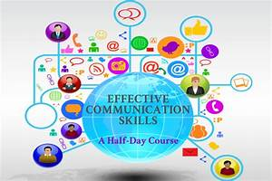 Skills For Good Customer Service Communicate Effectively North Western Lancashire