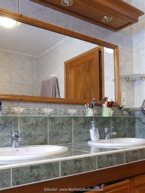 r 233 novation salle de bain 233 1 armoire de toilette